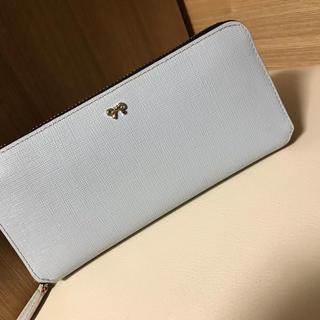 ヨンドシー(4℃)の財布 長財布(財布)