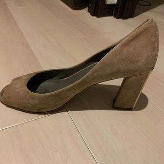トリーバーチ(Tory Burch)のトリーバーチ 靴(ハイヒール/パンプス)