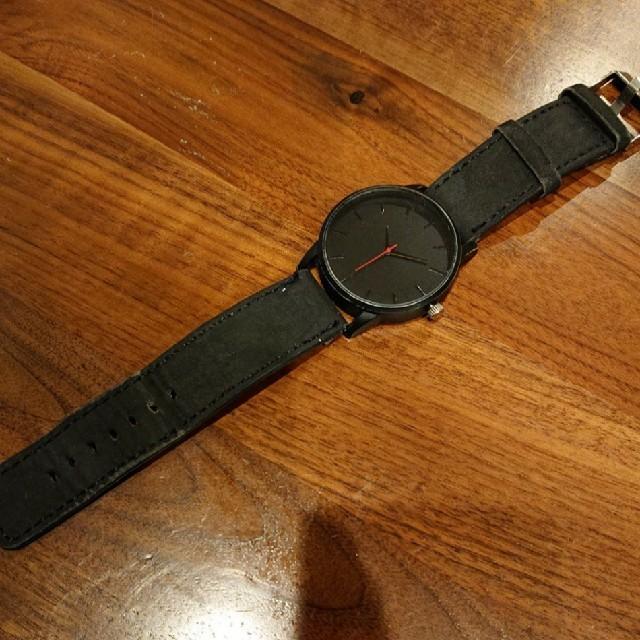 腕時計 難ありの通販