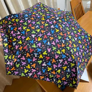 Disney - Disney30周年折り畳み傘