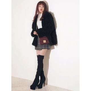 GRL - グレイル スカート