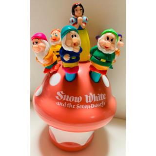 Disney - Disney 白雪姫と7人の小人 ペンセット