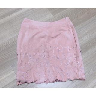 リップサービス(LIP SERVICE)のlip service★スカート(ミニスカート)