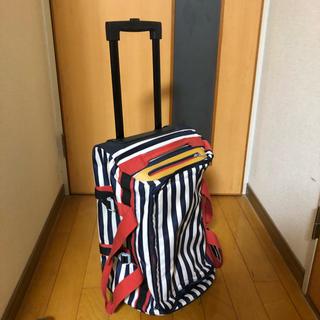 コロンビア(Columbia)のコロンビア キャリーバッグ(スーツケース/キャリーバッグ)
