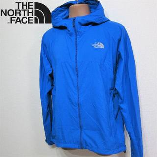 THE NORTH FACE - ノースフェイス◇SWALLOWTAIL HOODIE◇NP21209