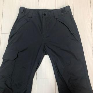 THE NORTH FACE - 【送料無料】THE NORTH FACE SEYMORE PANT