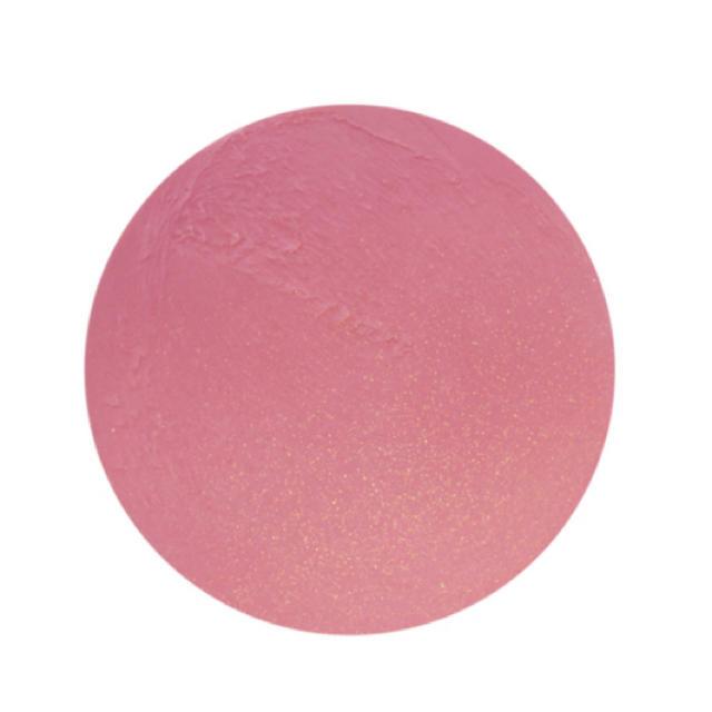 JILLSTUART(ジルスチュアート)のJILLSTUART アイ&チークブロッサム07 コスメ/美容のベースメイク/化粧品(チーク)の商品写真