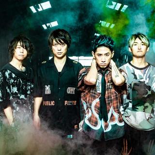 ワンオクロック(ONE OK ROCK)の!専用出品!ONE OK ROCK愛媛公演(国内アーティスト)