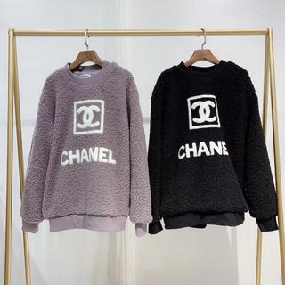 CHANEL - トレンドCHANEL シャネル セーター