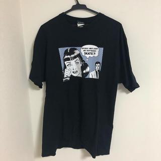 THRASHER - thrasher スラッシャー tシャツ