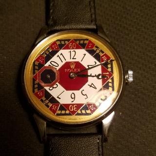 ROLEX - ロレックス 懐中時計コンバート