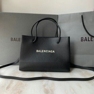Balenciaga - バレンシアガ 2WAYバッグ