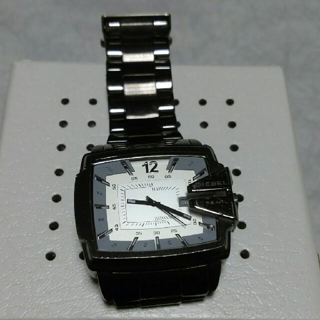 DIESEL - ディーゼル腕時計の通販