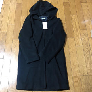 AZUL by moussy - 新品・タグつき  AZUL by moussy フードコート