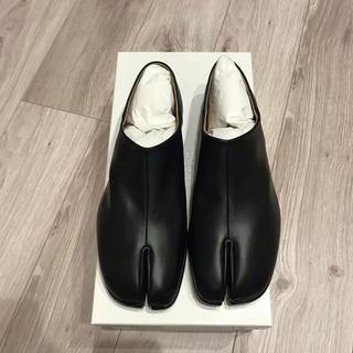 マルタンマルジェラ(Maison Martin Margiela)のマルジェラ 足袋シューズ(ドレス/ビジネス)