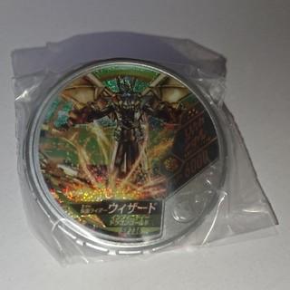 BANDAI - 【最安値】「仮面ライダーウィザード インフィニティー ドラゴンゴールド」