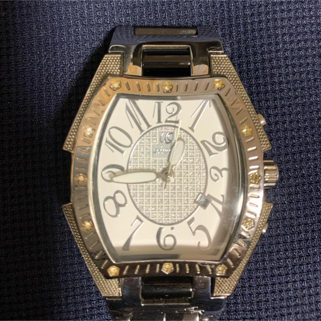 ユニバーシティ 時計の通販