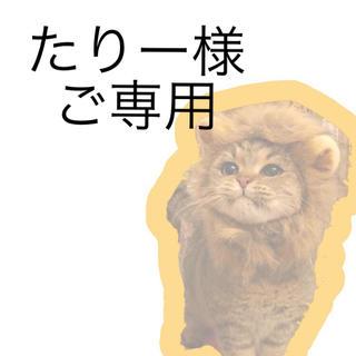 たりー様ご専用ページ(ピアス)