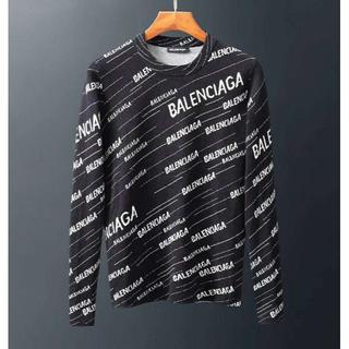 Balenciaga - BalenCiaga ニットセーター