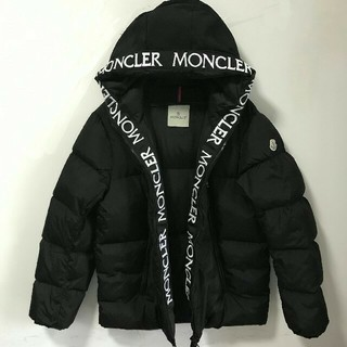 MONCLER - MONCLER/モンクレール例の人気モデルダウンジャケット