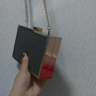 H&M - H&Mのバッグ