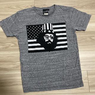 BEAMS - 送料込み♡ビームスのTシャツ