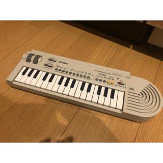 カシオ(CASIO)のがん様専用 CASIO GZ-5 midi鍵盤(キーボード/シンセサイザー)