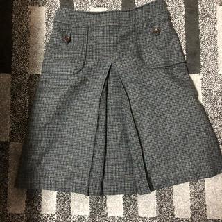 ニューヨーカー(NEWYORKER)のニューヨーカー スカート(ひざ丈スカート)