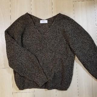 OPAQUE.CLIP - OPAQUE.CLIPセーター