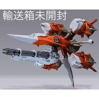 BANDAI - 【値下】ガンバレルストライカー