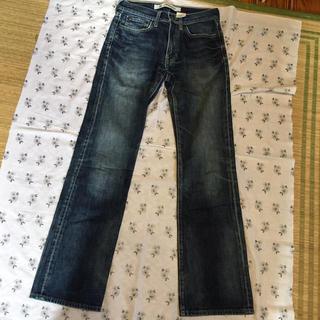 GAP - 感謝sale♥8856♥GAP♥履きやすい&合わせやすいデニムパンツ ジーンズ