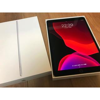 iPad - 【最新/保証付き‼️】ipad AIR3 2019 wifi 64GBモデル‼️