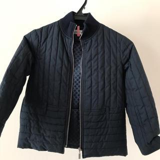 celine - セリーヌ 子供用ジャケット