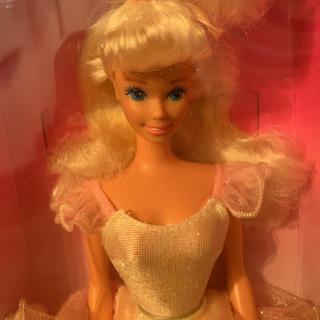 バービー(Barbie)の送料込!バレリーナバービー(その他)