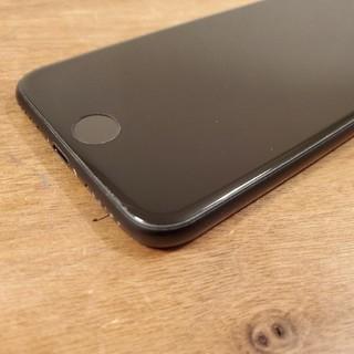 iPhone - ジャンク iPhone7  容量不明