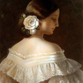 コムデギャルソン(COMME des GARCONS)のトリココムデギャルソン 巻きスカート(ロングスカート)