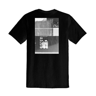 Supreme - AKIRA 渋谷PARCO 限定 Tシャツ
