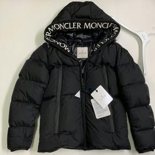MONCLER - スマイルペイピー様  Mサイズ