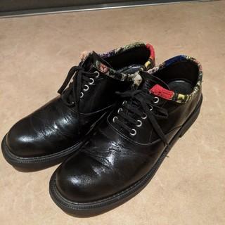 COMME des GARCONS - COMME des GARCONS ブーツ