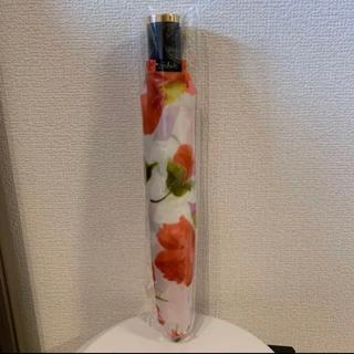 ワコール(Wacoal)のSalute サルート 折り畳み傘 傘 ワコール wacoal(傘)