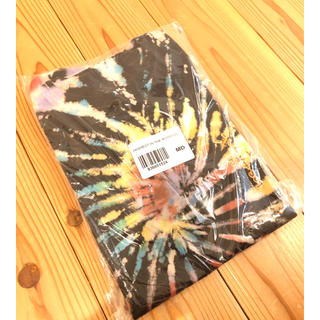 Travis Scott トラヴィスHITR PAINTING Tシャツ
