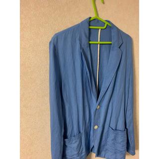 ジュンレッド(JUNRED)のジャケット(テーラードジャケット)