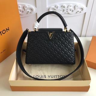 LOUIS VUITTON - LV bags