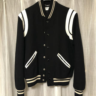 Saint Laurent - SAINTLAURENTPARIS クラシックテディ