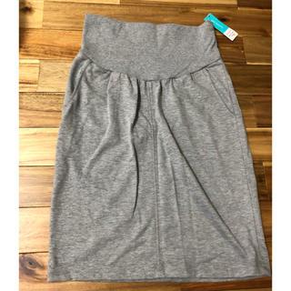 アカチャンホンポ(アカチャンホンポ)のマタニティ 用スカート(マタニティウェア)
