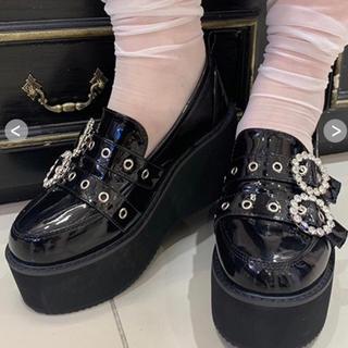 Bubbles - bubbles 靴 ローファー