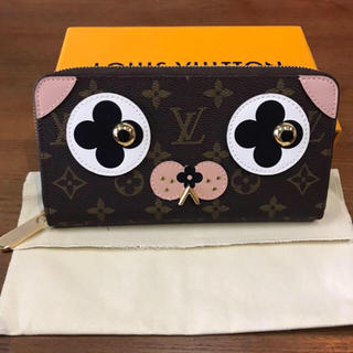 LOUIS VUITTON - Louis Vuitton♡ルイヴィトン財布