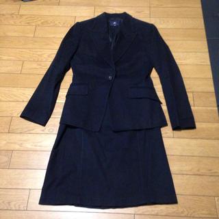 ヨンドシー(4℃)の4°C スーツ(スーツ)