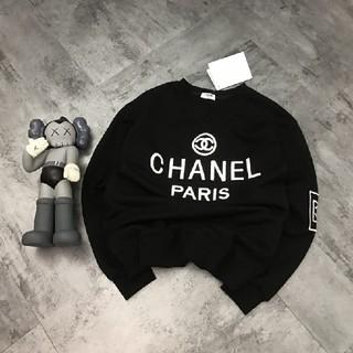 CHANEL - シャネルCHANEL トレーナー