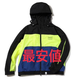 Supreme - Wasted Youth × Magic Stick 期間限定 定価販売